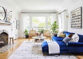 Sofa góc giá rẻ và 5 lỗi thường gặp khi mua