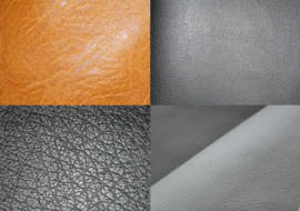 Tất tần tật chất liệu sofa da đẹp- Có thể bạn chưa biết!