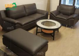 Nội Thất Urba chuyên cung cấp mẫu sofa mini đẹp chất lượng cao