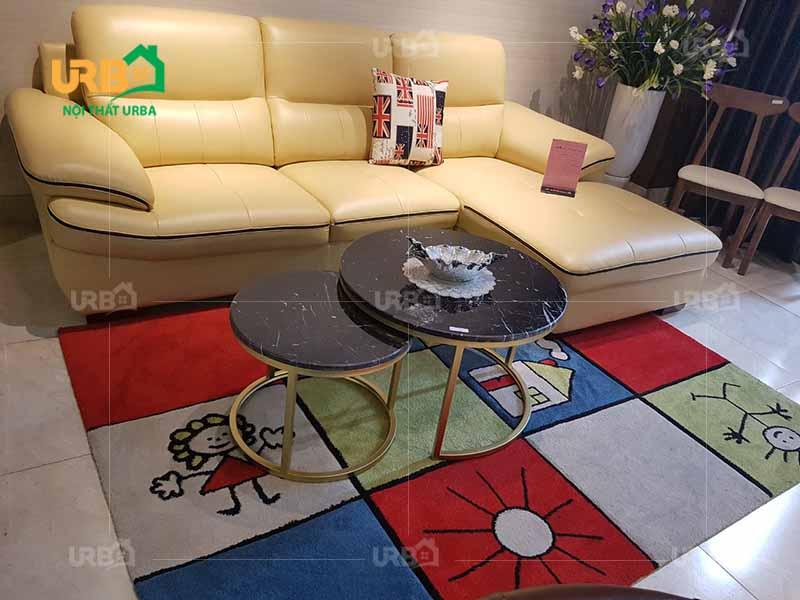bàn sofa giá rẻ đẹp chuẩn