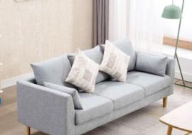 Mách bạn cách chọn địa chỉ uy tín mua sofa đẹp 1