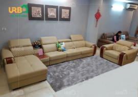 Sofa đepj hiện đại là như thế nào?