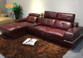 sofa cao cấp 8037