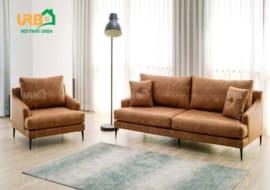 """Thắc mắc """" có nên mua bàn ghế sofa giá rẻ không""""?"""