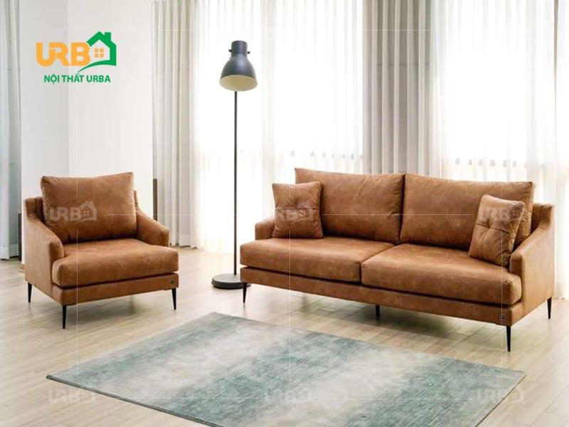 Sofa Đơn 015