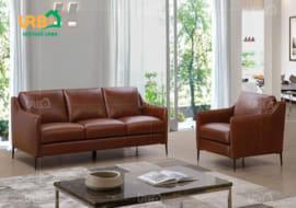 Sofa Đơn 017
