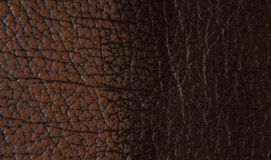 Sofa da thật 100 có những loại nào hiện nay? 2