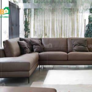 Mẫu ghế sofa đẹp hót nhất hiện nay