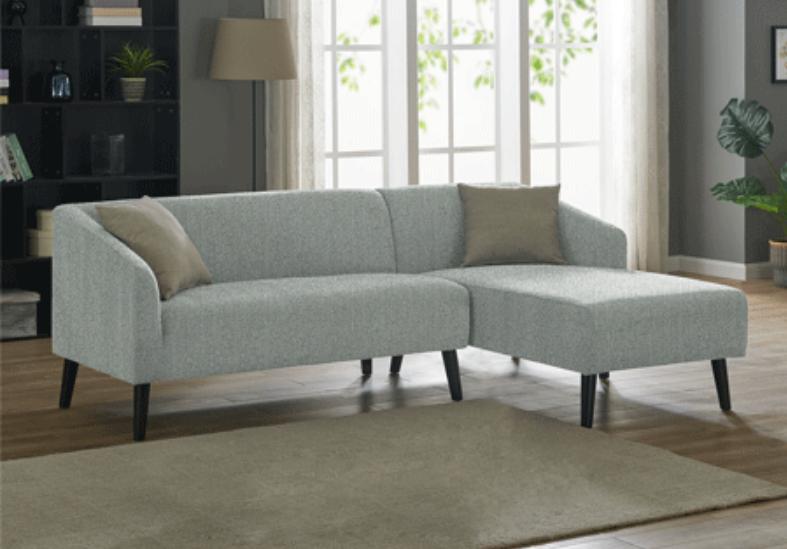 Liệt kê 5 bộ sofa cho phòng khách nhỏ mới nhất1