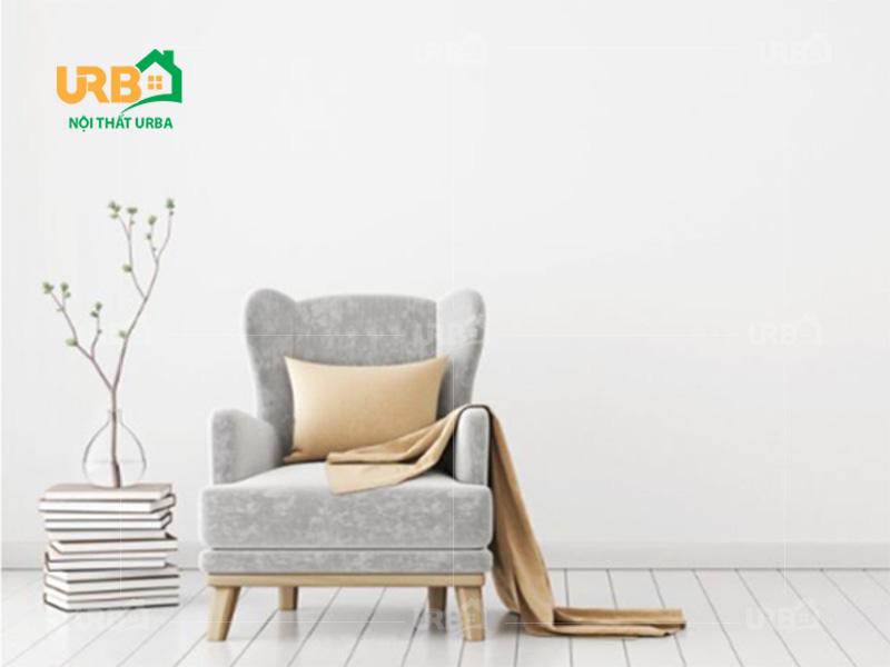 Sofa Đơn 001