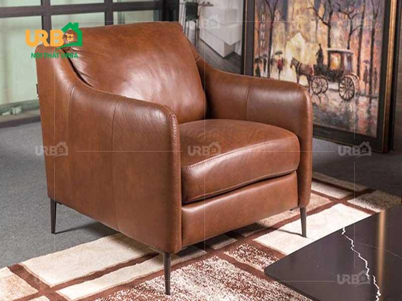 Sofa Đơn 010