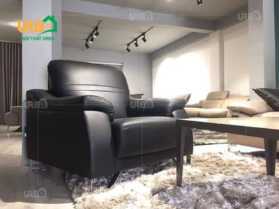 sofa đơn 011