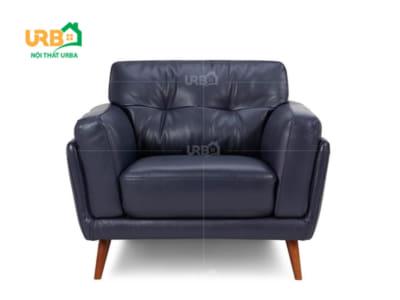 Sofa Đơn 012