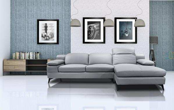 """Ghế sofa phòng khách đẹp và những sai lầm """"Lớn """" khi mua3"""