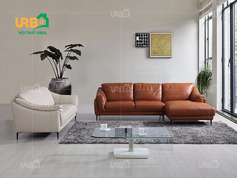 Lời khuyên dành cho bạn khi lựa chọn ghế sofa đẹp hiện đại 2