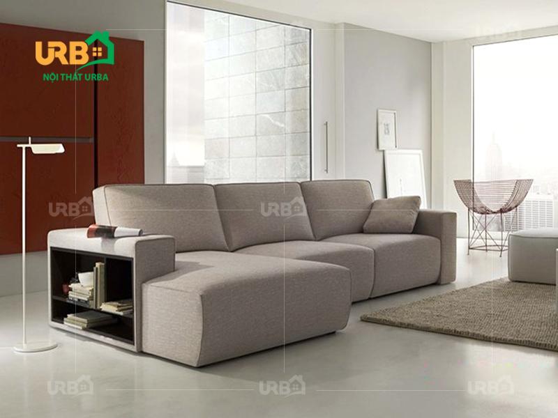 Đánh giá bàn ghế sofa đẹp tại Nội thất Urba2