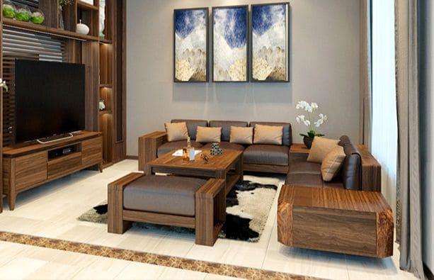 Truy tìm 6 bộ sofa đẹp hót nhất năm nay5
