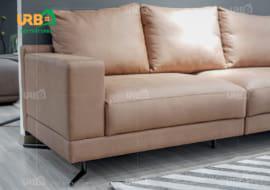 Tại sao giá của sofa nhập khẩu lại đắt hơn dòng nội địa ? 4