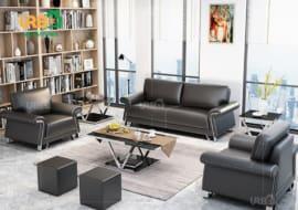 Nội thất Urba- Địa điểm mua bộ sofa đẹp tại Hà Nội