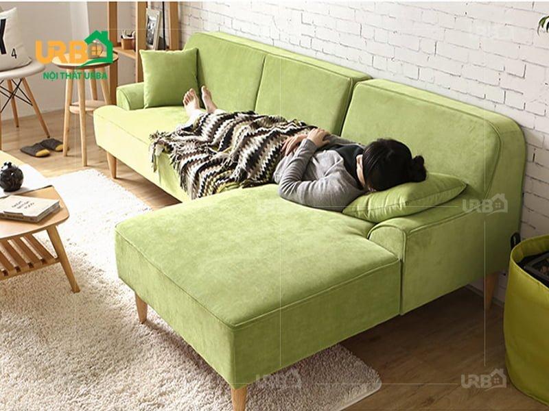 Tổng hợp tất cả chất liệu vải bọc ghế sofa tốt nhất hiện nay 1