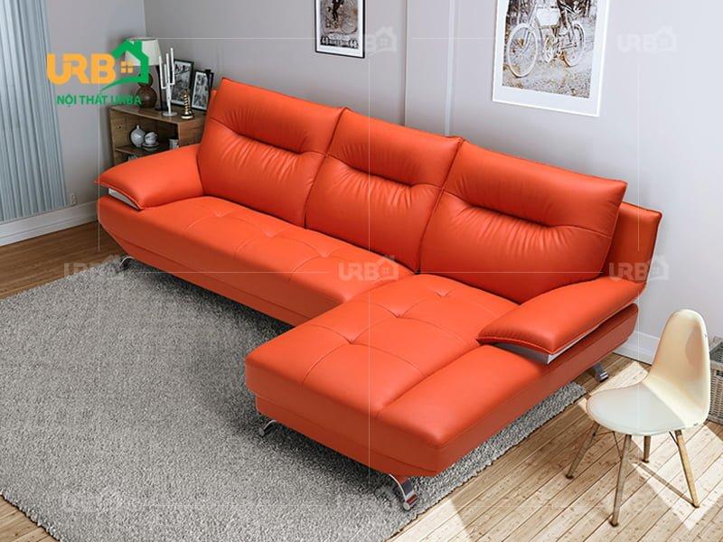 Phòng khách của nhà bạn đã có mẫu ghế sofa da đẹp chưa ?3