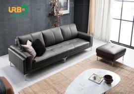 7 Màu sắc cho mẫu sofa văng đẹp ấn tượng hơn!