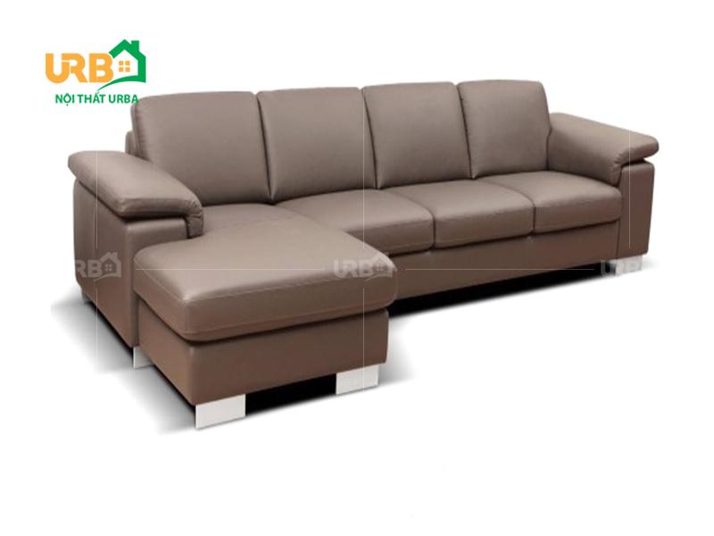 Phòng khách của nhà bạn đã có mẫu ghế sofa da đẹp chưa ?1