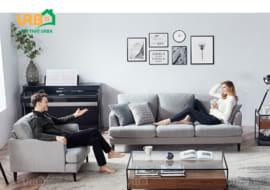 """Kinh nghiệm """"vàng"""" mua sofa đẹp ở Hà Nội bạn nên biết 3"""