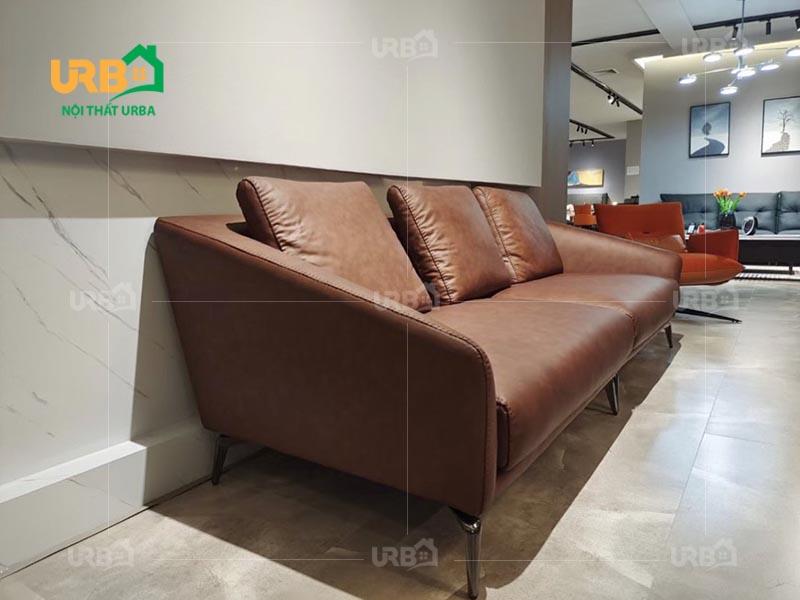 Sofa văng 0060